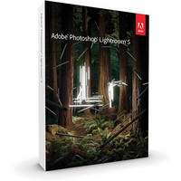 Lightroom box