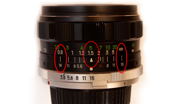 Graphic-2-old-lens