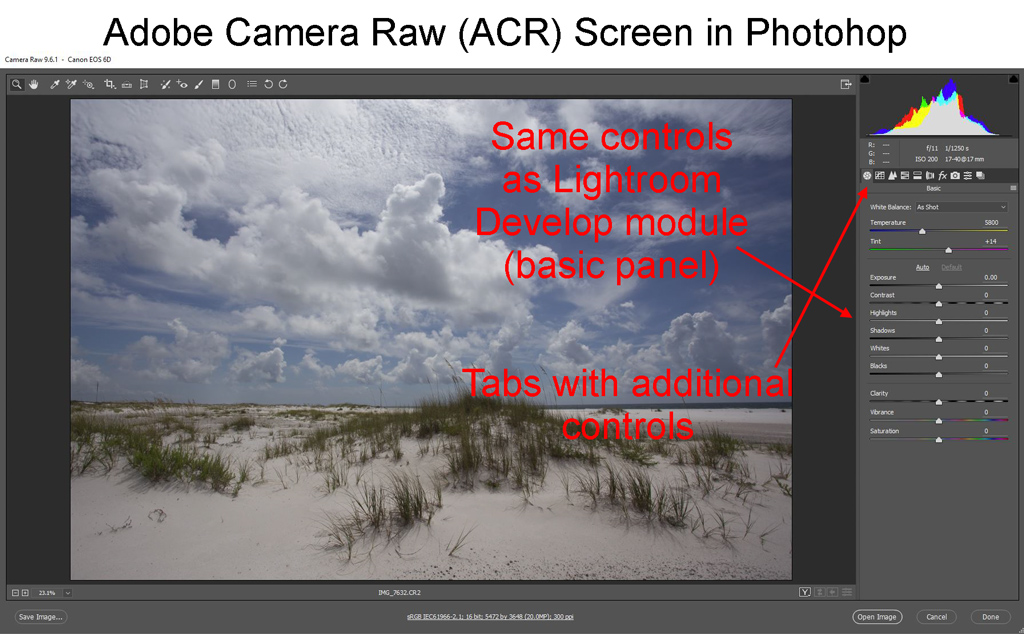 graphic-1-acr-screen