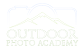 Outdoor Photo Academy